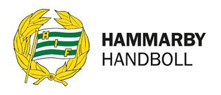 Bli Hammarby Handboll Sponsor Nu